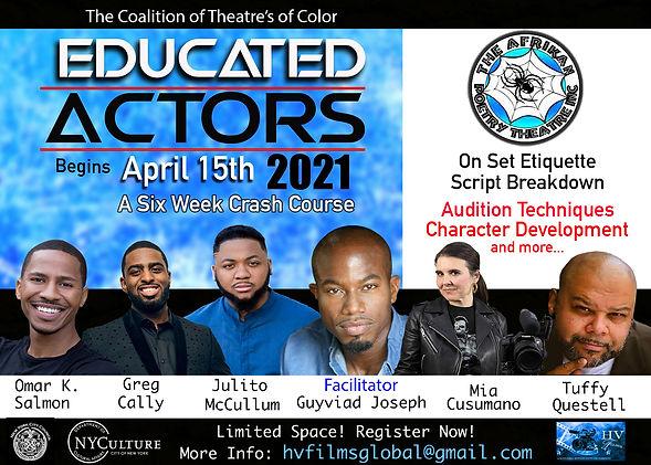 educated actors 2021 copy.jpg