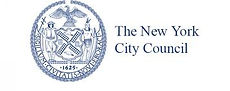 NYC Council logo.jpg