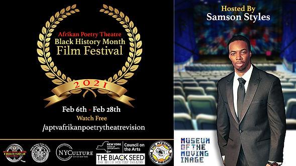 BHM Film Festival Promo 2:Samson red.jpg