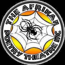 APT Logo Big copy.png