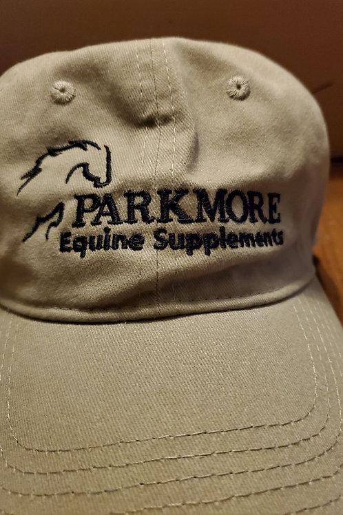 Parkmore Ball Cap