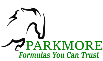 Parkmore logo PNG FINAL.png