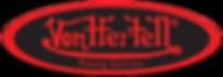 Von Hertell Racing Services