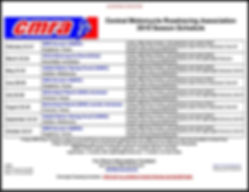 2019 CMRA Season Schedule 11-19-18.jpg