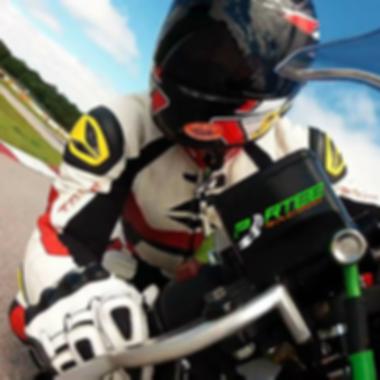 Partee Racing