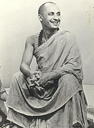 Image-Of-Satyananda-Saraswati.jpg