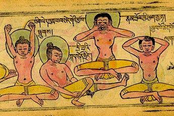 yoga-mudra.jpg