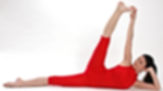 How-To-Do-Anantasana-and-its-benefits.pn