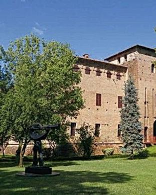 Castello di S.Pietro in Cerro.jpg