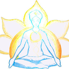Kund-yoga.jpg