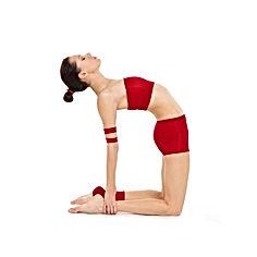 asana-Ustrasana_Yoga-Asana_Nina-Mel.jpg
