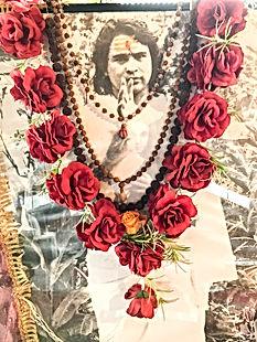 Shri Babaji
