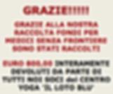 RaccoltaFondi2018.png