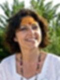 Centro Yoga il Loto Blu Verbania GraziaUgazzi