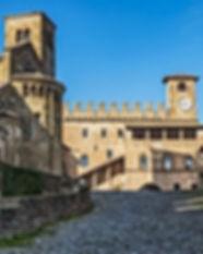 castell_arquato.jpg