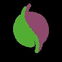 Logo Deleo.png