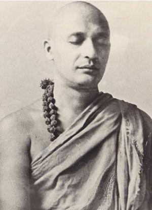 swami-satyananda-saraswati.jpg