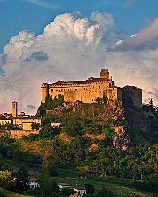 Castello-di-Bardi.jpg