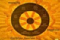 OTTUPLICE-SENTIERO-2-e1325350103340.jpg