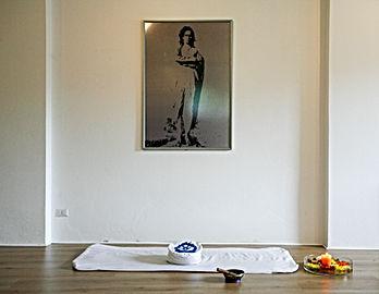 Centro Yoga il Loto Blu Verbania