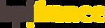 logo_bpifrance.png