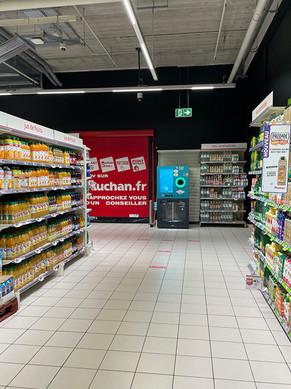 Auchan Meaux.jpg
