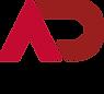 normandieparticipations-logo.png