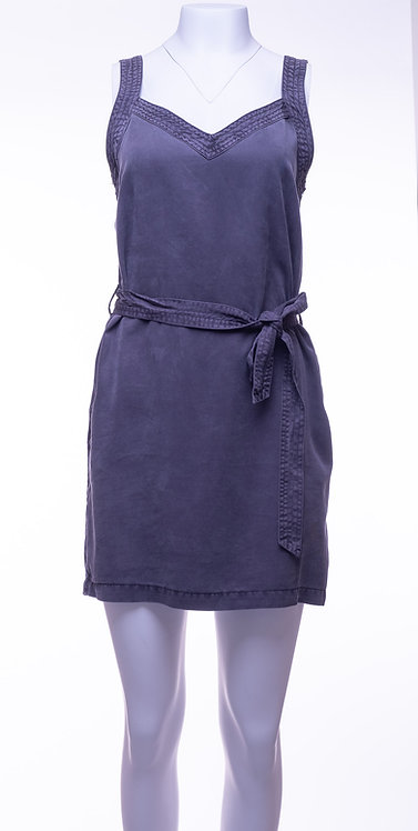 YFB Durango Dress