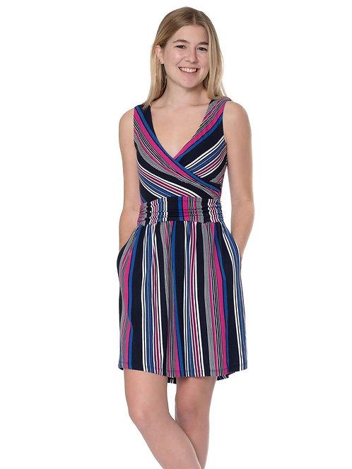 Tart Celia Dress