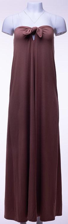 Rachel Pally Tamra Dress