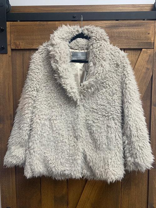Tart Tallulah Coat
