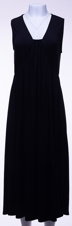 Rachel Pally Bettina Dress