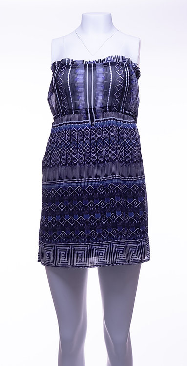 Tart Kallie Dress