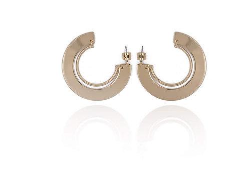 Uma Earring