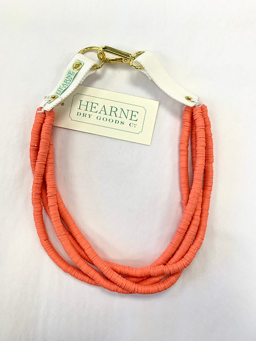 Hearne Dry Goods Conch Necklace