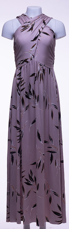 Rachel Pally Kerry Dress