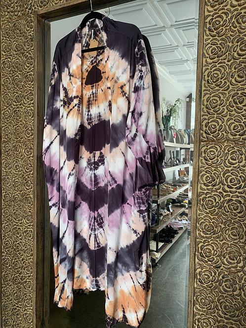 YFB Cana Kimono