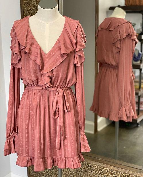 dRA Oda Dress