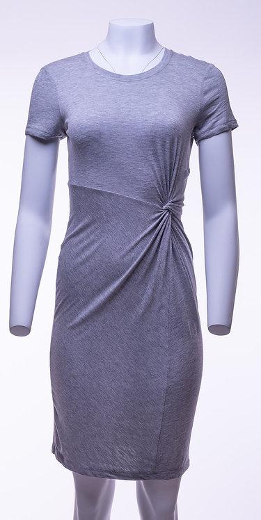 Olive & Oak Amber Dress