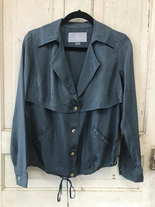 Shan Jacket