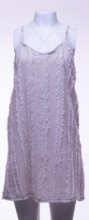 KLd Eyelash Dress
