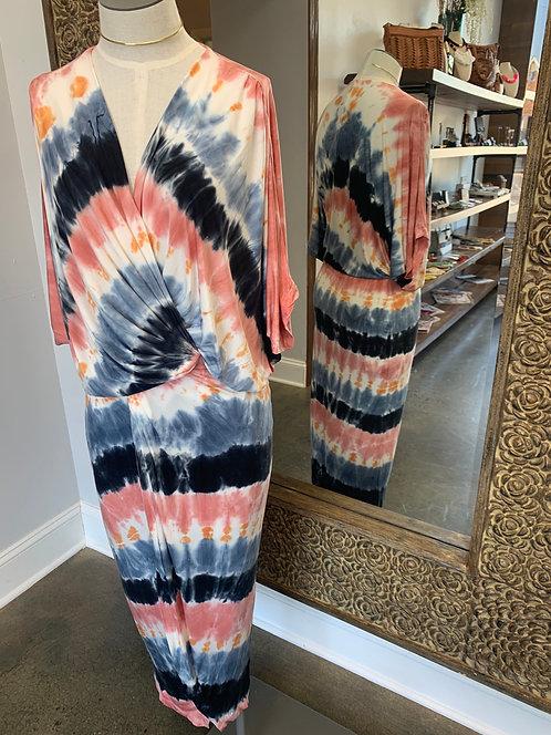 YFB Luana Dress