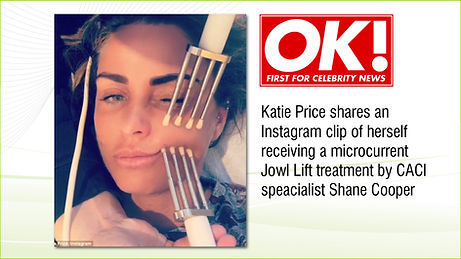 Katie Price - OK!.jpg
