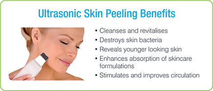Ultrasonic Peeling Benefits.jpg