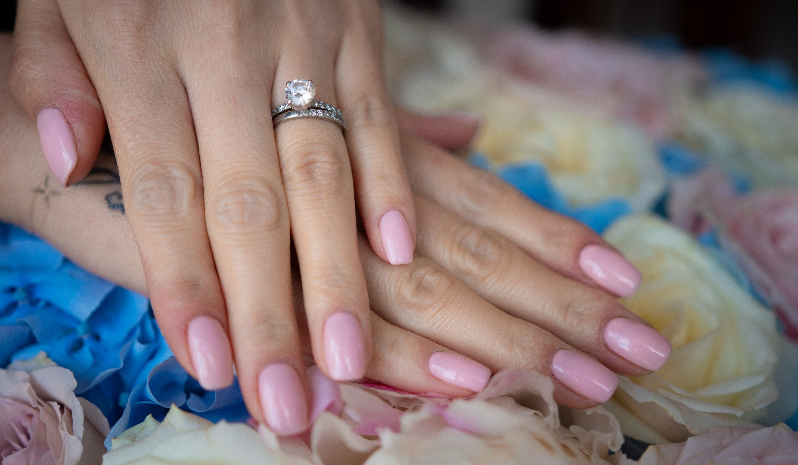 Haven Nails