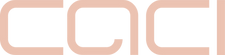 CACI LOGO 425 White-NO NSS copy.png