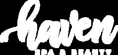 Haven_logo_White(1).png
