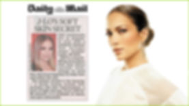 JLo's Skin Secret - Daily Mail.jpg