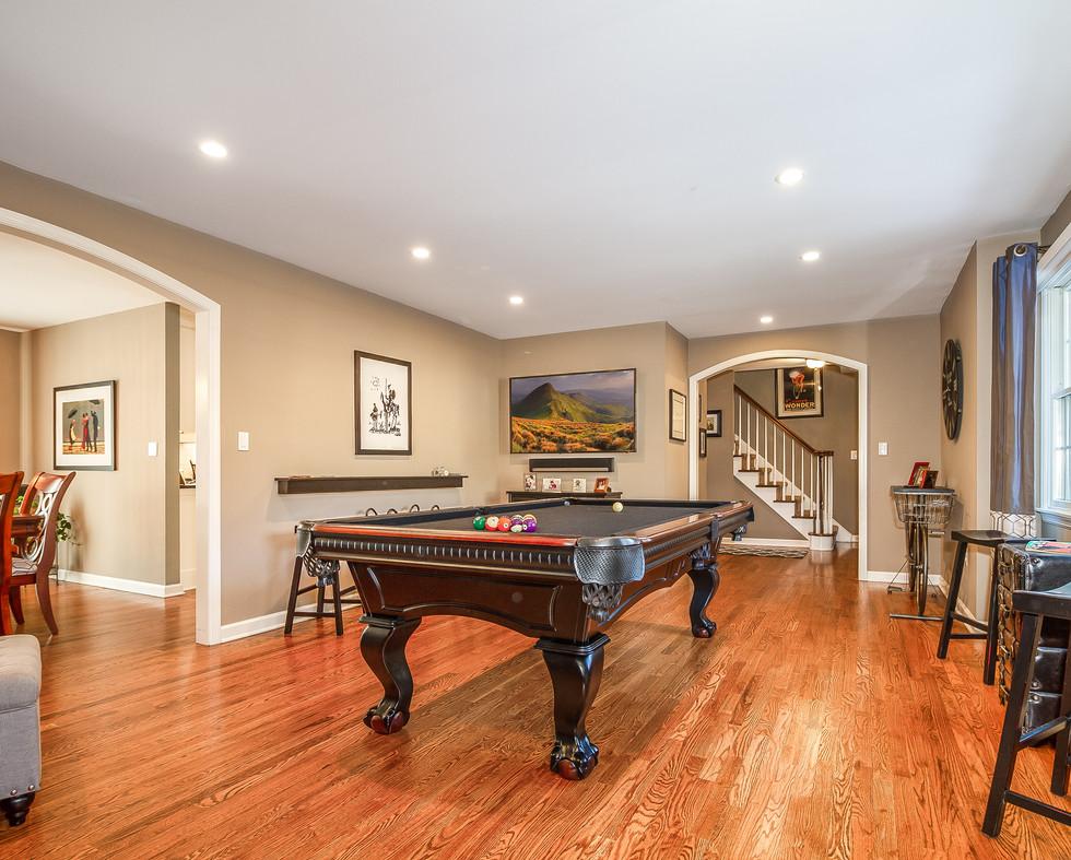 Billiards Room and Dining Room.jpg