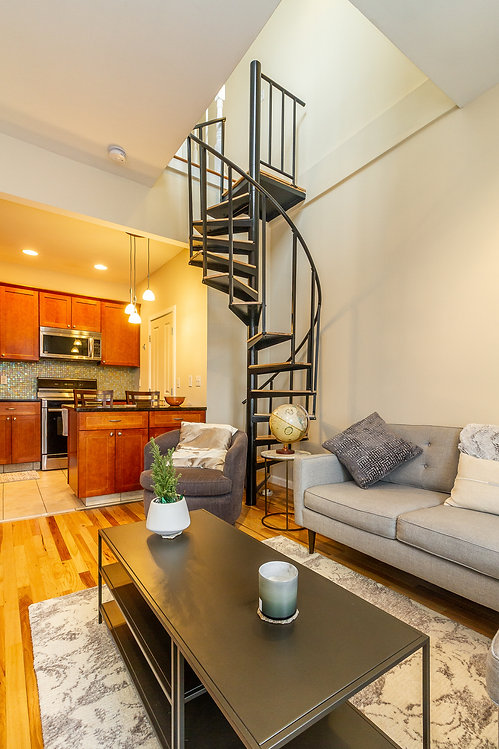 Staircase and Kitchen.jpg